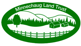Minnechaug Land Trust